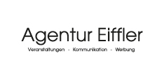 Agentur Eiffler