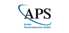 Arslan Personalservice GmbH