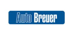 Auto Breuer