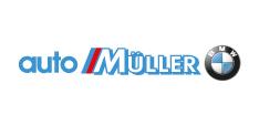 Auto Mueller GmbH