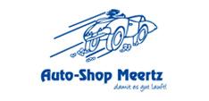 Auto Shop Meertz