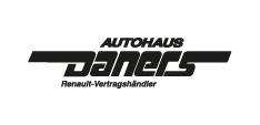 Autohaus Daners