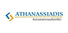 Automatenhersteller Athanassiadis