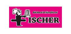 Baeckerei und Konditorei Fischer