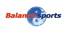 Balance Sports