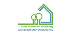 Bauverein Grevenbroich