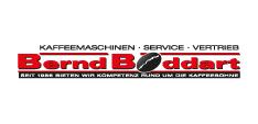 Bernd Boddart