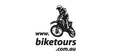Biketours Australia