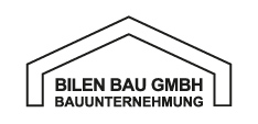 Bilen Bau GmbH