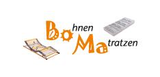 Bo Ma