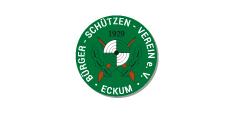 Buerger Schuetzenverein e.V
