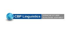 CBP Linguistics