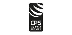 CPS Umweltservice