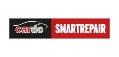 Cardo Smartrepair