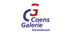 Coens Galerie Grevenbroich