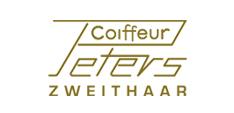 Coiffeur Peters Zweithaar