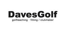Daves Golf
