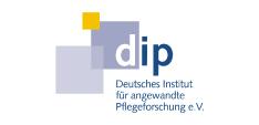Deutsches Institut fuer angewandte Pflegeforschung eV