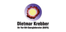 Dietmar Krebber