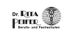 Dr Rita Peifer