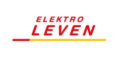 Elektro Leven