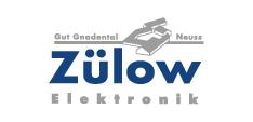 Elektro Zuelow