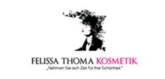 Felissa Thoma Kosmetik