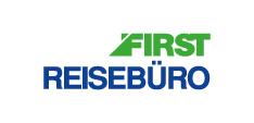 First Reisebuero