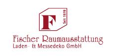Fischer Raumausstattung