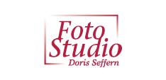 Foto Studio Doris Seffern