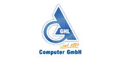 GHL Computer GmbH