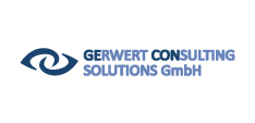 Gerwert Consulting Solutions GmbH