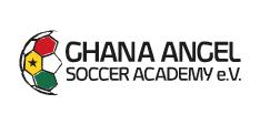 Ghana Angel
