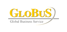 Global Business Service