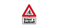Griesi's Radtreff