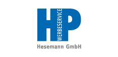 HP Werbeservice