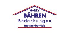Harry Baehren Bedachungen