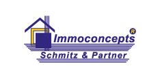 Immoconcepts Schmitz und Partner