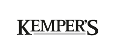 Kempers Immobilien