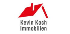 Kevin Koch Immo