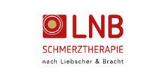 LNB Schmerztherapie