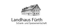 Landhaus Fuerth