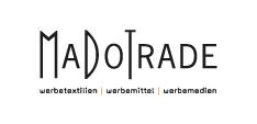 Madotrade