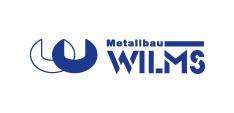 Metallbau Wilms