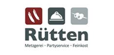 Metzgerei Ruetten