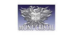 Mont Christal