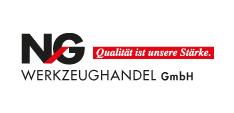 NG Werkzeughandel