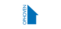 Ophoven Immobilien