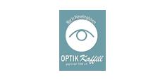 Optik Kaffill