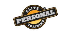 Personal Elite Training